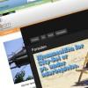 Hjemmesider og Webdesign